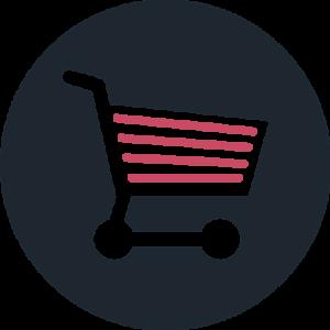 Retail-eCommerce-Icon