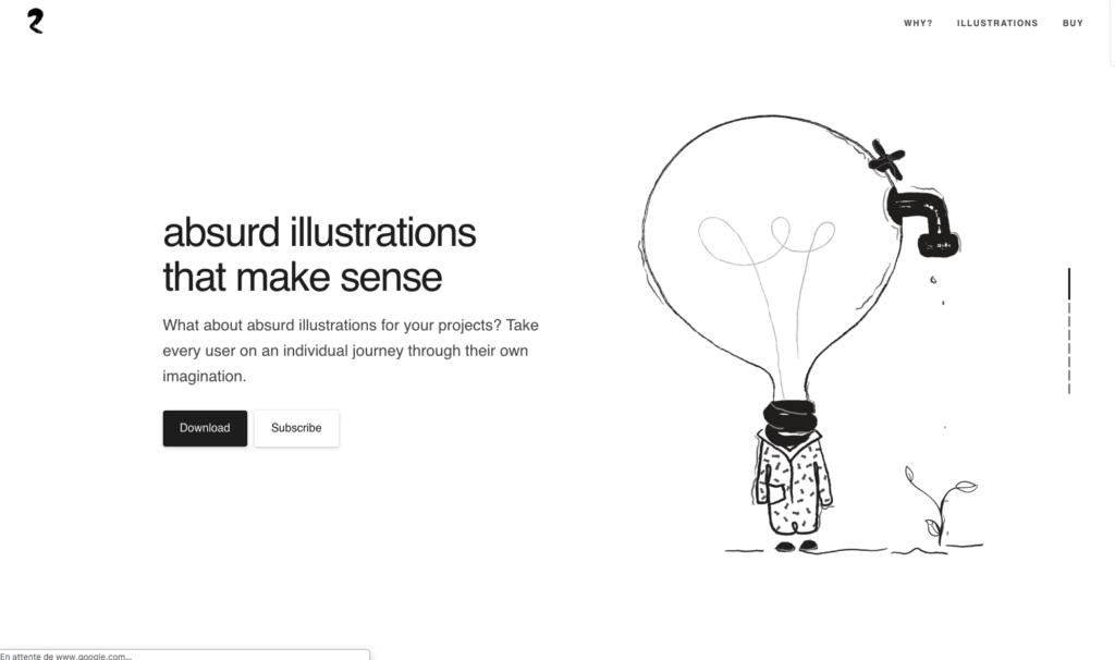 illustrations gratuites