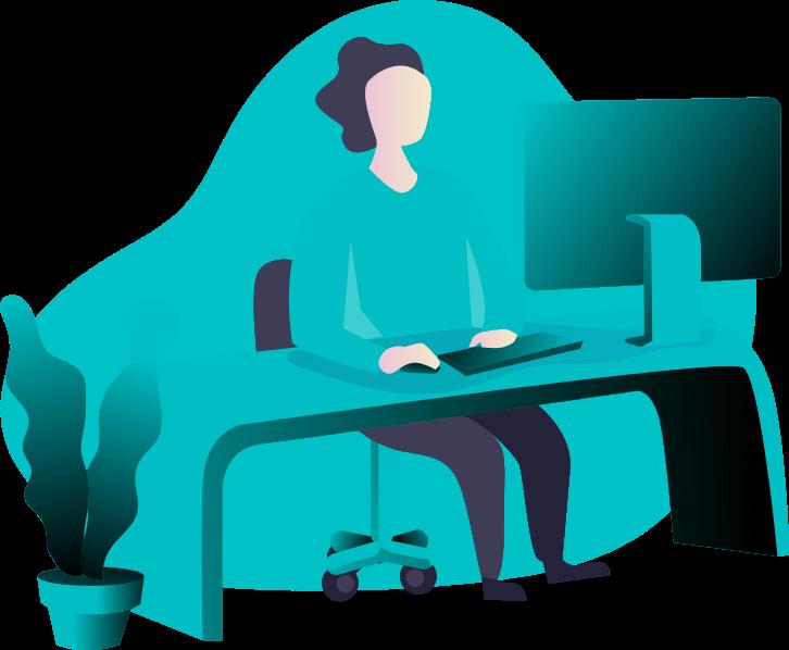 Créer site web programmation